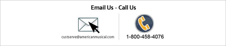 Chat with Us - Email Us - Call Us