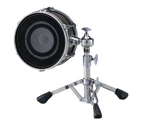 yamaha skrm100 subkick bass drum microphone. Black Bedroom Furniture Sets. Home Design Ideas