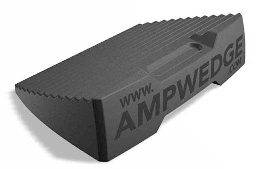 LAN AMPWEDGE LIST Product Image