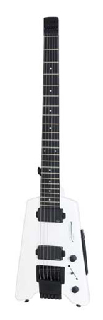 Steinberger Synapse SS2F Electric Guitar with Gig Bag