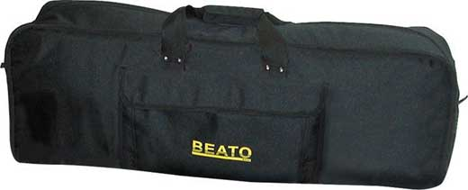 Beato Pro 3 Hardware Bag with Wheels