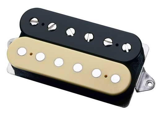 DiMarzio PAF 36th Anniversary Humbucker Pickup