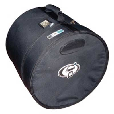 Protection Racket PR1418 18x14 Padded Drum Bag