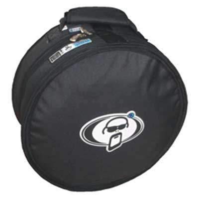 Protection Racket PR3009 Padded Drum Bag