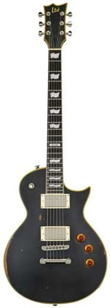 ESP LTD EC256 Electric Guitar