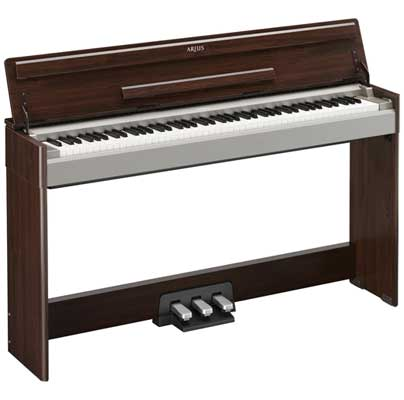 Yamaha Arius YDPS31 Digital Home Piano
