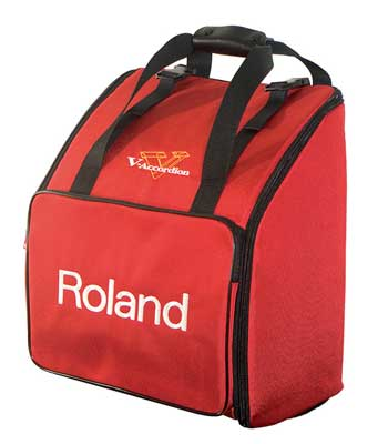 ROL FR1BAG Product Image