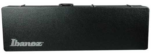 Ibanez ICT100C Iceman Style Electric Guitar Case