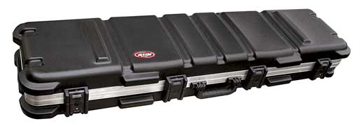 SKB 5009BL Bose L1 Model I and II Speaker Case