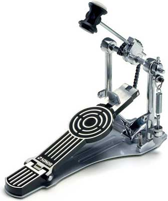 Sonor SP473 Single Bass Drum Pedal