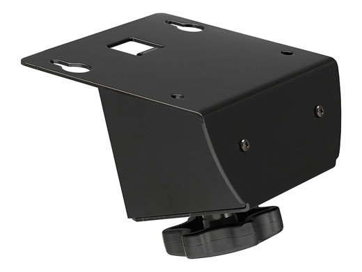 Yamaha MAT1 Module Mounting Bracket For DTX Multi12