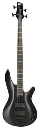 Ibanez SRA300 Electric Bass Guitar