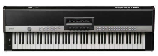 Yamaha CP1 Digital Stage Piano