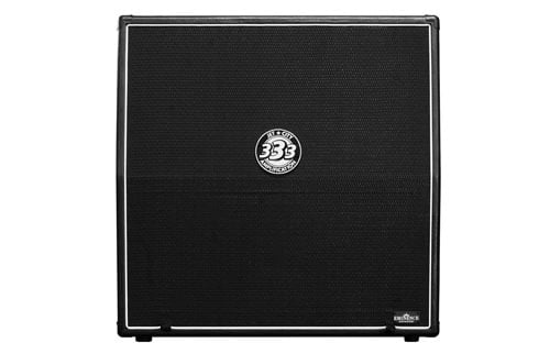 Jet City JCA48S Guitar Speaker Cabinet