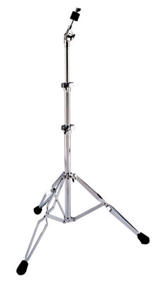 Ludwig L326CS Custom Series Straight Cymbal Stand