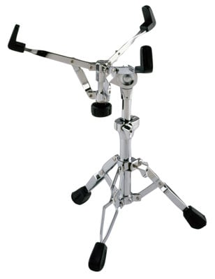 Ludwig L322SS Custom Series Snare Drums Stand