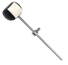 Drum Workshop SM101 2 Way Bass Drum Beater