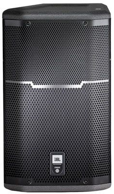 JBL PRX612M 2-Way Powered PA Speaker