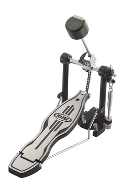 Mapex P500 Single Bass Drum Pedal