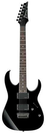 Ibanez RG321E Electric Guitar