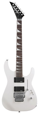 Jackson JS32R Dinky Electric Guitar with Gig Bag