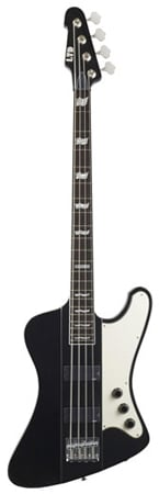 ESP LTD Phoenix 204 Electric Bass Guitar