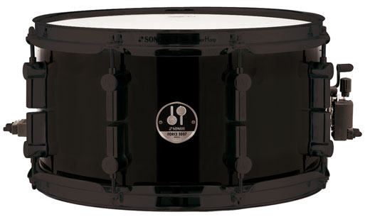 Sonor SSE1307 Force 3007 Maple Snare Drum
