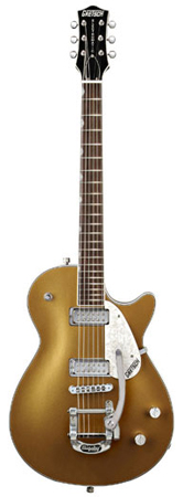 Gretsch Electromatic Pro Jet Electric Guitar with Bigsby