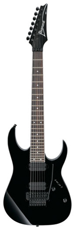 Ibanez RG7320 7 String Electric Guitar