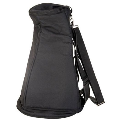 Profile Padded Djembe Carry Bag