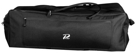Profile PDBHW Padded Drum Hardware Bag