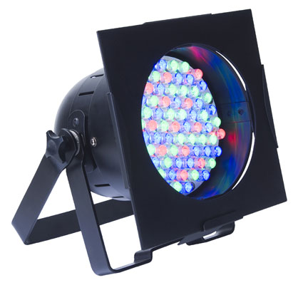 American DJ 38 LED Pro Stage Light