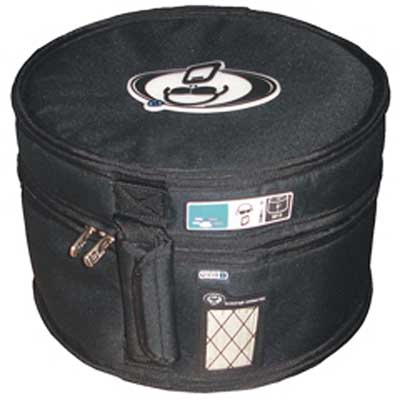 Protection Racket PR5010R 8x10 Drum Bag For Rims