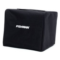 Fishman Amplifier Cover for Loudbox Mini