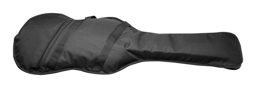 On Stage GBB4550 Electric Bass Guitar Gig Bag