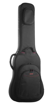 Access AB3EBHB Stage Three Electric Bass Hard Bag