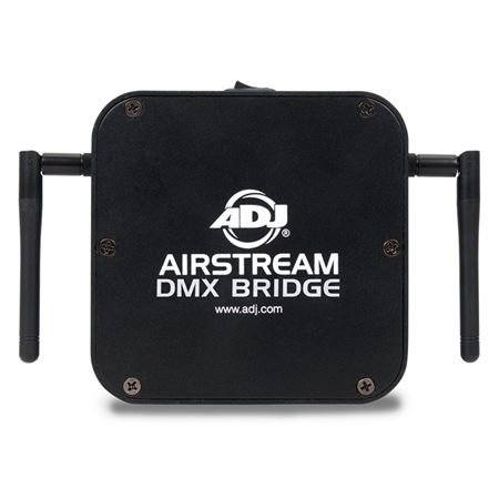 ADJ Airstream DMX Bridge Wireless Lighting Controller