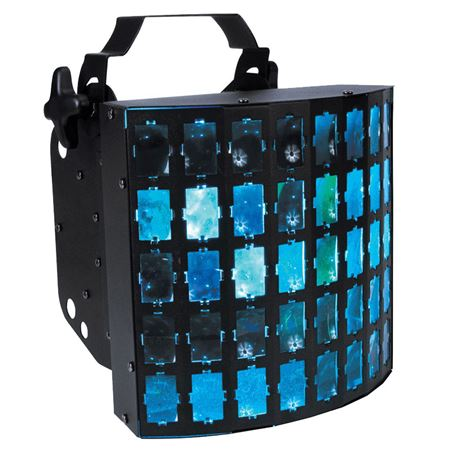 ADJ Dekker LED Effect Light