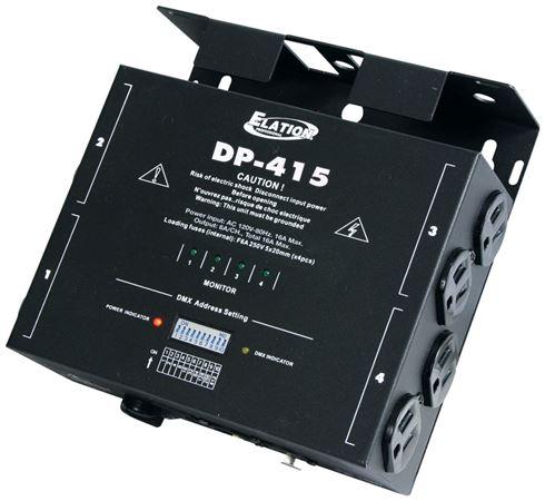 ADJ DP415