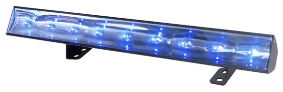 ADJ ECO UV Bar 50 IR Effect Light