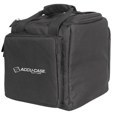 American DJ F2 Par Bag Lighting Bag