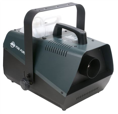 ADJ Fog Fury 3000 Fog Machine