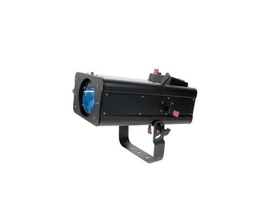 ADJ FS600LED LED Followspot Stage Light