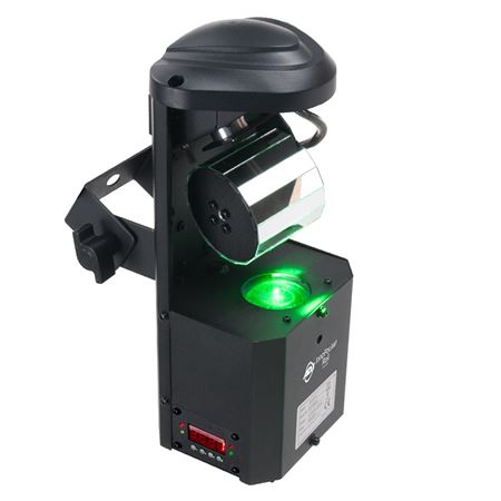 ADJ Inno Pocket Roll Stage Light