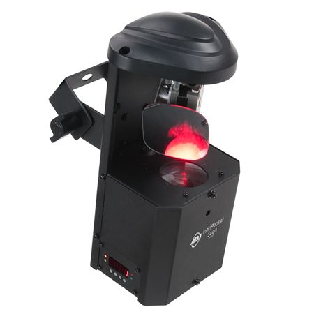 ADJ Inno Pocket Scan Stage Light