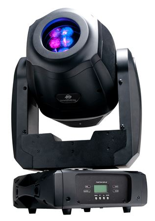 ADJ Inno Spot Elite Stage Light