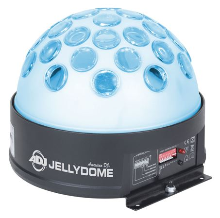 ADJ JellyDome Effect Light