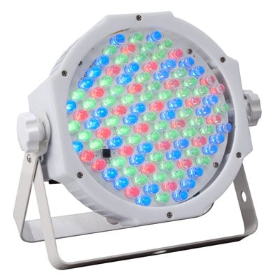 ADJ Jelly Par Profile Stage Light