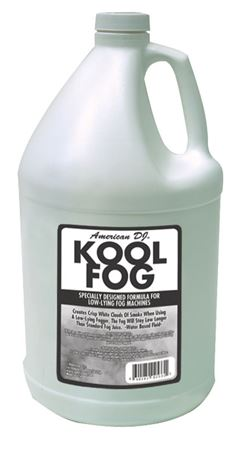 //www.americanmusical.com/ItemImages/Large/ADJ KOOLFOG.jpg Product Image