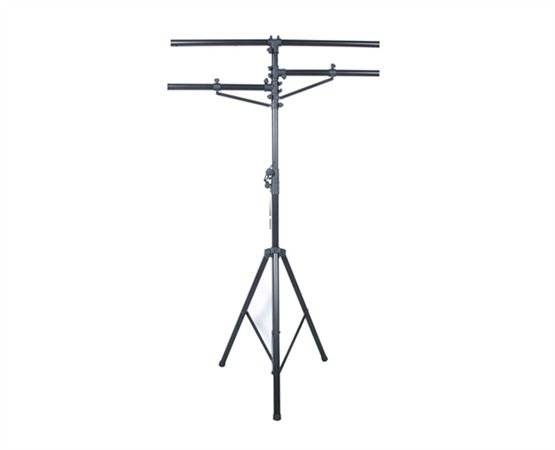 ADJ LTS1 Lighting Stand